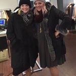 Foto di Shopping Girlfriend NYC