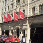 Foto de Kingsway Hall Hotel