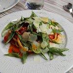 Photo of Regginella ristorante e B&b