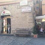 Pizzeria Pozzo Beccaro