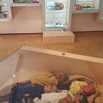 Foto de Spielzeugmuseum (Toy Museum)