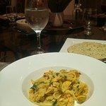 Photo of Cocina Eclectica