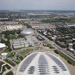 Photo de Olympic Park (Parc olympique)