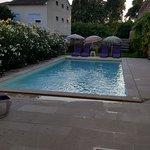 Photo of Hotel l'Armateur