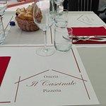 Photo of Osteria il cascinale