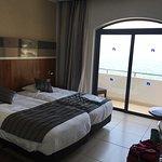 Photo de Dolmen Resort Hotel