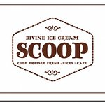 Photo of Scoop Ice Cream