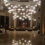 Radisson Blu Palace Resort & Thalasso, Djerba Foto