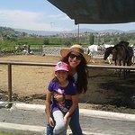 El Lago Estelar Hotel Foto