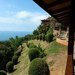 Photo de Villas Alturas