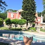 Foto di Villa Bottacin