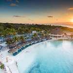 Barcelo Occidental at  Xcaret Destination