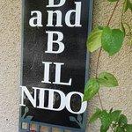 Photo of Il Nido