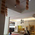 Centre Point Pratunam Hotel Foto