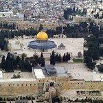 Foto de Mezquita de Al-Aqsa