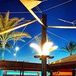 Foto de Pabisa Beach Club