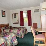 Foto de Boyne City Motel