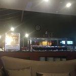 Photo de Grand Palladium Bavaro Suites Resort & Spa