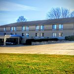 Foto de Maquoketa Inn and Suites