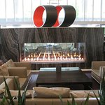 費爾蒙特環太平洋酒店照片