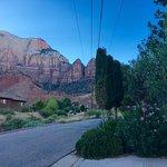 Foto di Novel House Inn at Zion