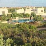 Martinhal Sagres Beach Resort & Hotel Foto