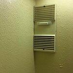 Photo of Orlando Continental Plaza Hotel