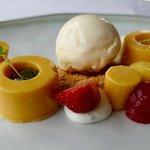Photo of Restaurant De Knip
