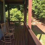 Meritage Meadows Inn Foto