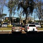 Photo de Hotel Nacional Inn Foz do Iguacu