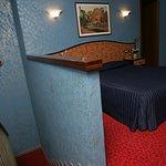 Motel Ranch Foto