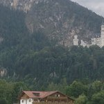 Photo of Alpenhotel Allgaeu