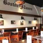 Photo of Boston Tavern