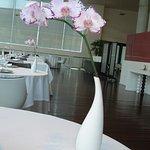 Foto di Ramiro's Restaurante