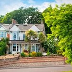 Avron House Foto