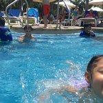 Photo de Krystal Puerto Vallarta
