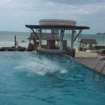 Photo de Al's Resort