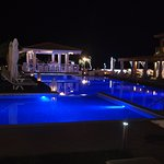 Photo de Villa Di Mare Luxury Suites