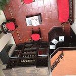 Photo of Casa Quinta Hotel Boutique