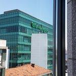 Photo de Cliphotel Gaia Porto