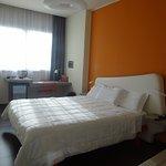 Photo de Hotel ibis Styles Palermo