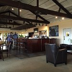 Bayonet & Black Horse Pub & Grill