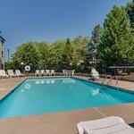 Foto de Motel 6 Atlanta - Lithia Springs