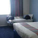 Photo de Travelodge Okehampton Sourton Cross