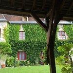 Photo de Le Moulin Des Landes