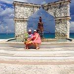 Tours Plaza - Day Tours Foto