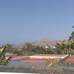Foto de Hotel Costa Calero