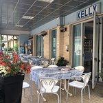 Photo of Hotel Kelly