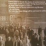 Ulster Museum Foto