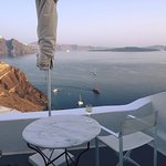 Canaves Oia Hotel Picture